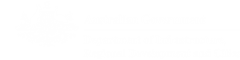Department of Infrastructure, Regional Development and Cities logo