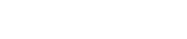 Department of Infrastructure, Transport, Regional Development and Communications logo